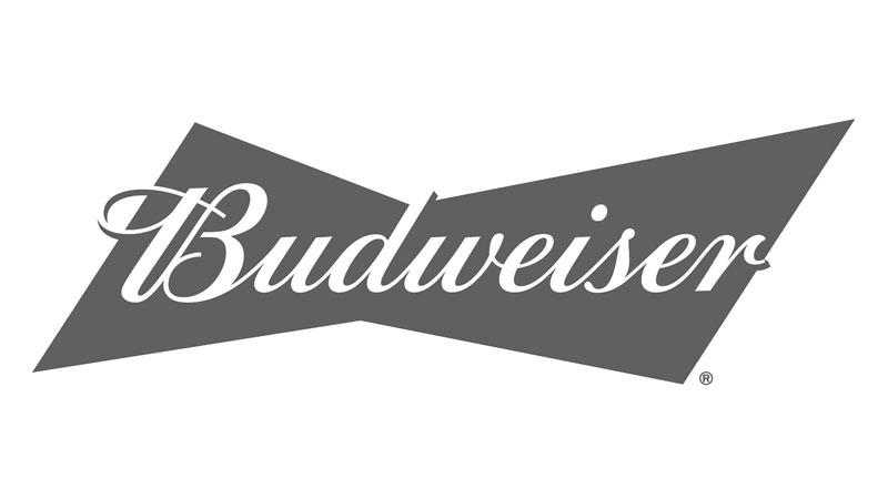 Budweiser-Logo-2016-present
