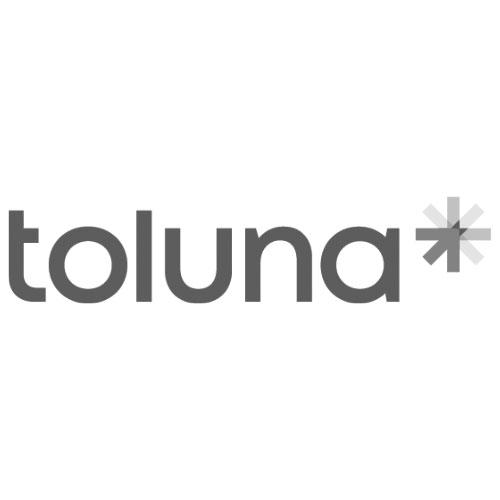 Toluna-Logo-Square-Insight-Platforms-1